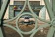 Fiat Chrysler plaide coupable pour corruption aux États-Unis
