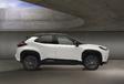 Tesla et Toyota associés pour un petit SUV électrique #2