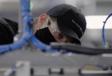 Lucid Air : les processus de production en vidéo #2
