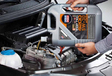 Huile pour moteur: ce qu'il faut savoir - En collaboration avec Liqui Moly