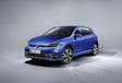 Volkswagen Polo 2021 : la citadine technologique