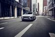 Hyundai Kona N met 280 pk is officieel! #4