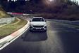 Hyundai Kona N met 280 pk is officieel! #3