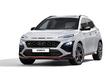 Hyundai Kona N met 280 pk is officieel! #8
