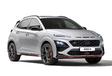Hyundai Kona N met 280 pk is officieel! #7