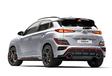 Hyundai Kona N met 280 pk is officieel! #6