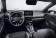 Hyundai Kona N met 280 pk is officieel! #9