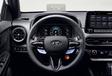 Hyundai Kona N met 280 pk is officieel! #11