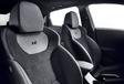 Hyundai Kona N met 280 pk is officieel! #10