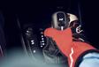 Hyundai Kona N met 280 pk is officieel! #12