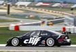 Retour vers le futur avec l'Opel Calibra V6 DTM de 1996 #3