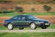 Retour vers le futur avec l'Opel Calibra V6 DTM de 1996 #5