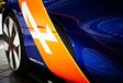 Renault Sport verdwijnt, wordt Alpine