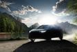 Subaru Solterra EV Electric SUV