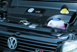 La bonne affaire de la semaine : Volkswagen T4 (1990-2003) #6