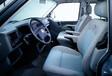 La bonne affaire de la semaine : Volkswagen T4 (1990-2003) #7