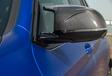 BMW X3M & X4M facelift pour les versions de pointe #14