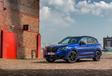 BMW X3M & X4M facelift pour les versions de pointe #21