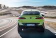 BMW X3M & X4M facelift pour les versions de pointe #5