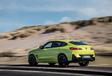 BMW X3M & X4M facelift pour les versions de pointe #6