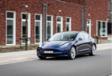 Autonomie réelle des voitures électriques, le Top 20 actuel