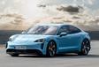 Porsche Cajun : que savons-nous déjà ?