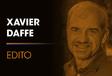 «Franco»: un numéro collector pour 100 ans de légende