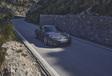 Porsche 911 992 GT3, disponible en version Touring plus subtile #15