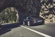 Porsche 911 992 GT3, disponible en version Touring plus subtile #16