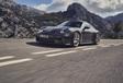 Porsche 911 992 GT3, disponible en version Touring plus subtile #4