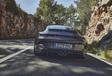 Porsche 911 992 GT3, disponible en version Touring plus subtile #18