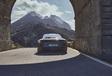 Porsche 911 992 GT3, disponible en version Touring plus subtile #11