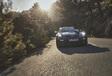 Porsche 911 992 GT3, disponible en version Touring plus subtile #12