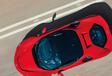 2022 Ferrari F171 V6 Hybrid