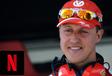 Netflix komt met documentaire over Michael Schumacher