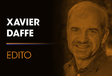 Edito Xavier Daffe - Moniteur Automobile