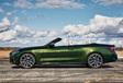 BMW updates 2021