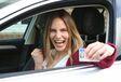 België blijkt een van de moeilijkste landen om je rijbewijs te halen