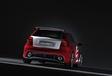 Audi A3 TDI Clubsport quattro #11