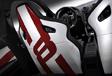 Audi A3 TDI Clubsport quattro #12