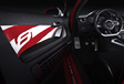 Audi A3 TDI Clubsport quattro #13