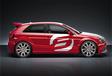 Audi A3 TDI Clubsport quattro #3