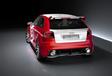 Audi A3 TDI Clubsport quattro #4