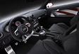 Audi A3 TDI Clubsport quattro #5