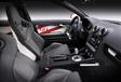 Audi A3 TDI Clubsport quattro #6