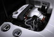 Audi A3 TDI Clubsport quattro #7