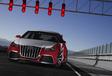 Audi A3 TDI Clubsport quattro #9