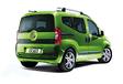 Fiat Fiorino Qubo #3