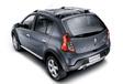 Renault Sandero Stepway #2