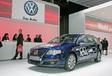 Volkswagen Passat BlueMotion II   #1